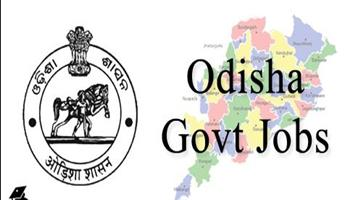 Khabar Odisha:Caste-And-residence-certificate-not-required-any-government-job