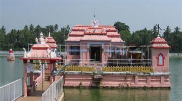 Khabar Odisha:Chandan-Yatra-Starts-From-Today-in-Puri