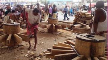 Khabar Odisha:Chariot-preparation-work-reach-25-days