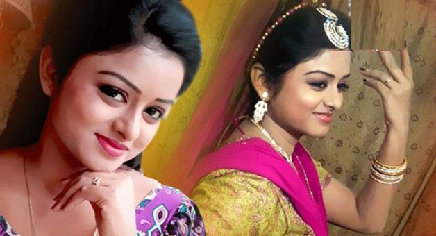 Khabar Odisha:Chauliaganj-police-arrested-Actress-Nikitas-husband