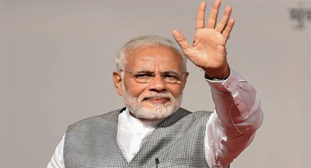 Khabar Odisha:Chhattisgarh-polls-pm-modi-and-Rahul-Gandhi-will-campaign-today