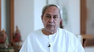 Khabar Odisha:Chief-Minister-Naveen-Patnaik-will-address-the-people-of-the-state-by-releasing-a-video-message-at-2-pm