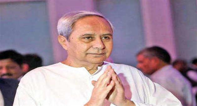 Khabar Odisha:Chief-Minister-Naveen-Patnaik-will-pay-a-three-day-visit-to-Delhi-from-today