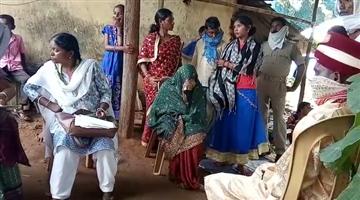 Khabar Odisha:Child-marriage-foiled-in-Redhakhol