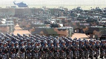 Khabar Odisha:Chinas-war-threat-be-prepared-for-war-if-we-do-not-obey