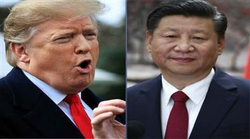 Khabar Odisha:China-Protests-US-Ban-On-TikTok-And-WeChat-Warns-Counter-Measures-On-Washington