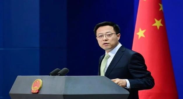 Khabar Odisha:China-agreed-about-army-return-back-from-boarder