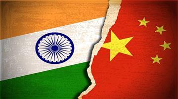 Khabar Odisha:Chinas-new-move-Dragons-to-enact-new-law-amid-border-dispute-with-India