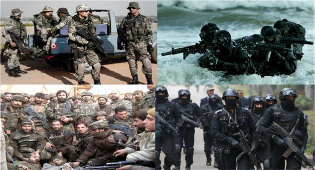 Khabar Odisha:Chinese-defense-experts-fear-that-India-has-troops-that-the-United-States-Russia-and-China-do-not