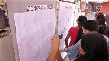 Khabar Odisha:Chse-Odisha-2-Science-Result-Published-Tomorrow