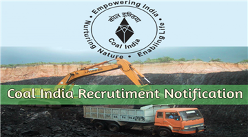 Khabar Odisha:Coal-India-Limited-Recruitment-2018-–-Apply-Online-for-528-Specialist--Sr-Medical-Officer-Posts-khabar-Odisha-Recruitment-Section