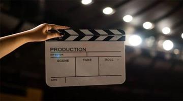 Khabar Odisha:Comfortable-news-regular-television-and-film-shooting-allowed-for-the-entertainment-world