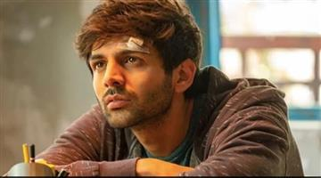 Khabar Odisha:Concerns-for-Karthik-Aryan-actor-of-Apurba-Ashrani-after-Anubhav-SinhaBollywood-is-conspiring