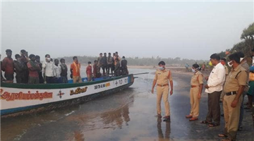 Khabar Odisha:Concerns-have-been-raised-about-the-migrants-who-are-expected-to-arrive-by-water-through-checkpoints-at-14-marine-stations