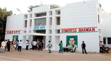 Khabar Odisha:Congress-focuses-on-news-face-and-youth-candidate