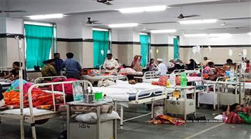 Khabar Odisha:Corona-status-in-India-worrisome-with-162-new-corona-cases-detected-in-Maharashtra-in-last-12-hours