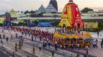 Khabar Odisha:Corona-test-for-garabadu-sevayat-before-bahuda