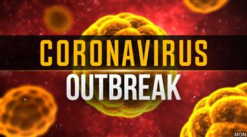 Khabar Odisha:Coronavirus-death-toll-in-hard-hit-Hubei-of-China-surges-by-242-in-one-day
