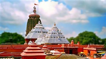 Khabar Odisha:Covid-19-negetive-report-not-necessary-for-Jagannath-darshan-in-puri-from-21-january