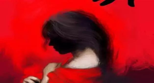 Khabar Odisha:Crime--Girl-cheated-in-love-stabs-her-lover-to-death-in-Guwahati-in-Assam