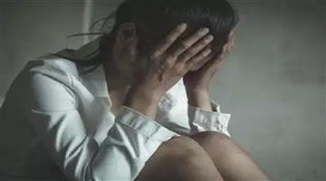Khabar Odisha:Crime-22-years-girl-gang-raped-in-indraprastha-park-in-New-Delhi