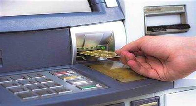 Khabar Odisha:Crime-ATM-fraud-in-Delhi-fraudster-transact-money-from-ATM-without-cards