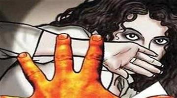 Khabar Odisha:Crime-Bihars-Madhubani-breaking-news-rape-with-Divyang-student-in-Madhubani-both-eyes-burst
