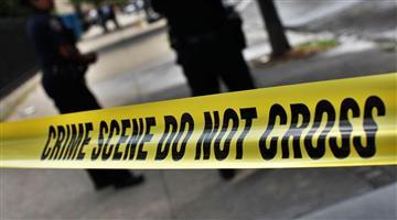 Khabar Odisha:Crime-Delhi-couple-stabbed-to-Death-at-their-Dwarka-residence