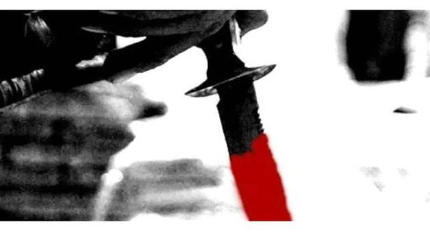 Khabar Odisha:Crime-Delhi-money-Couple-killed-man-for-100-rupees-in-New-Delhi
