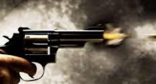 Khabar Odisha:Crime-Female-Pakistani-journalist-shot-dead-by-husband-for-not-quitting-job
