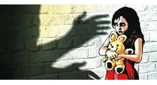 Khabar Odisha:Crime-Madhya-Pradesh-Umariya-minor-girl-gangraped-by-7-men-after-abduction-6-arrested-1-left