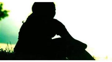 Khabar Odisha:Crime-Maharashtra-Washim-private-luxury-bus-girl-rape-accused-absconding-police-search-crime