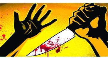 Khabar Odisha:Crime-National-chemical-laboratory-research-student-killed-in-Pune-police