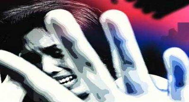 Khabar Odisha:Crime-New-Delhi-Ragpickers-rape-Goa-woman-waiting-at-Delhi-bus-stand-one-arrested