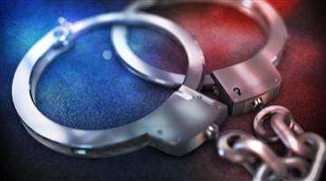 Khabar Odisha:Crime-Odisha-19-accused-arrested-for-2007-murder-case