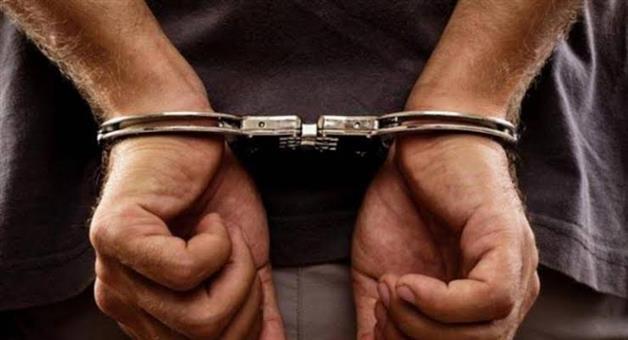 Khabar Odisha:Crime-Odisha-2Lootera-Brother-Arrested