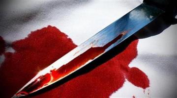 Khabar Odisha:Crime-Odisha-A-father-killed-his-5years-old-son