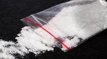 Khabar Odisha:Crime-Odisha-Brownsugar-seized-from-cuttuck