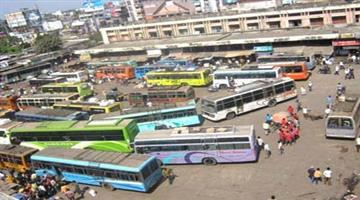 Khabar Odisha:Crime-Odisha-Bus-Found-from-whic-gst-is-not-piad