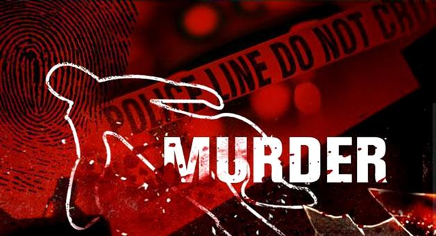 Khabar Odisha:Crime-Odisha-Couple-Murder-in-Mayurbhanj-due-to-Black-magic