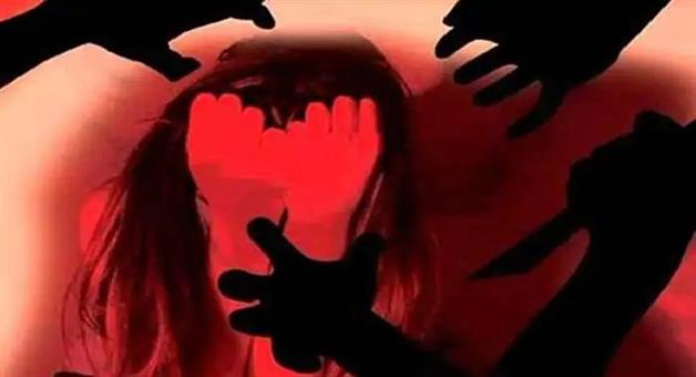 Khabar Odisha:Crime-Odisha-Gange-rape-to-a-maid-for-more-years
