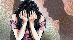 Khabar Odisha:Crime-Odisha-Girls-hostel-headmaster-misbehave-to-a-minor-girl