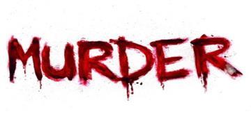 Khabar Odisha:Crime-Odisha-Husband-killed-his-wife