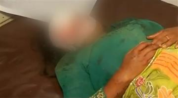 Khabar Odisha:Crime-Odisha-Loot-in-Bhubaneswar