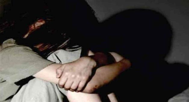 Khabar Odisha:Crime-Odisha-Minor-Girl-Rape-Conestable-arrest