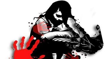 Khabar Odisha:Crime-Odisha-Minor-girl-rape-in-mohana