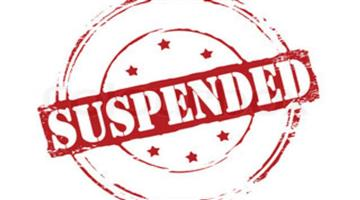 Khabar Odisha:Crime-Odisha-Police-SI-Suspended-for-helping-Accused