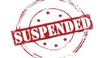 Khabar Odisha:Crime-Odisha-Police-SI-Suspended-for-helping-Accused