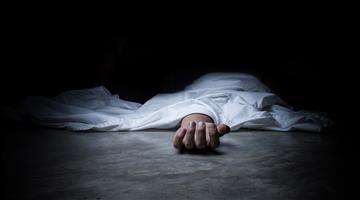 Khabar Odisha:Crime-Odisha-Small-Brother-Killed-his-Elder-Brother
