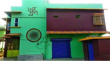 Khabar Odisha:Crime-Odisha-Zonal-manager-of-Balasore-Bhadrak-Cooperative-Bank-Ajit-Hota-in-Vigilance-net